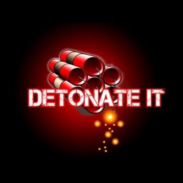 Detonate It!
