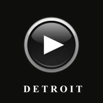 Detroit Radio Live