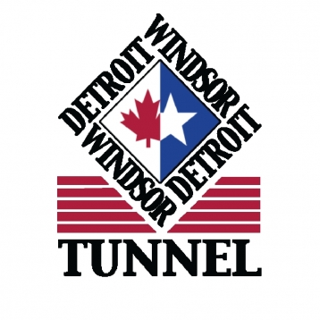 Detroit Windsor Tunnel Mobile