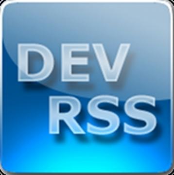 Developer RSS