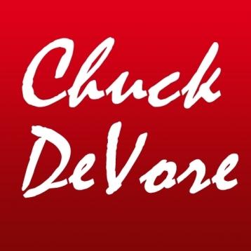 DeVore4CA