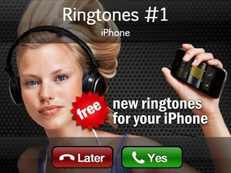 Ringtones for iOS7 - Ringtone Maker and Free ring.tones collection