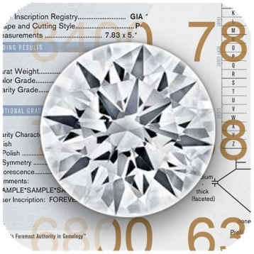 Diamond Reporter