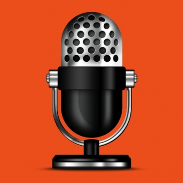 Dictate Voice