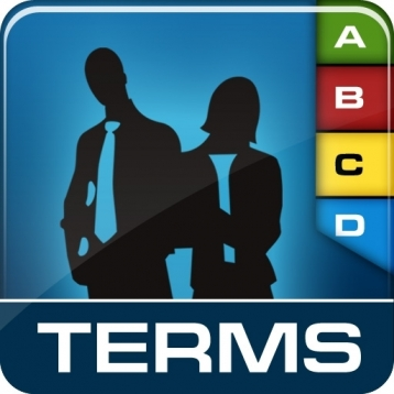 Dictionary of Sales and Marketing Terms