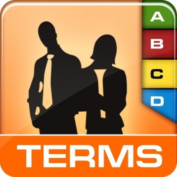 Dictionary of Tax Terms - All terms, definitions & glossary for learning government taxes, rebates, customs
