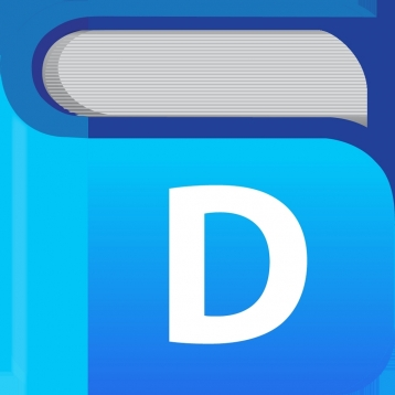Dictionary Pro Free