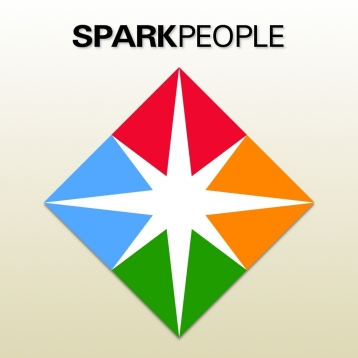 Diet & Food Tracker - SparkPeople