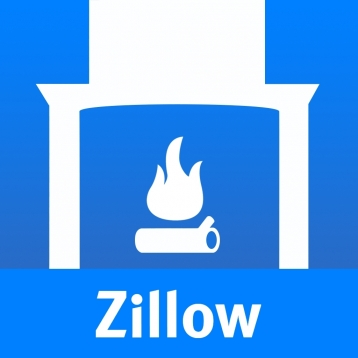 Apps for Zillow home design