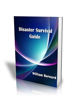 Disaster Survival Complete Guide