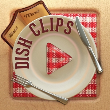 DishClips