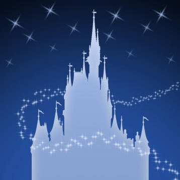 Disney World Magic Guide