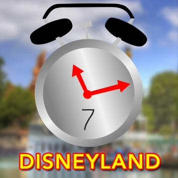 Disneyland Wait Times MouseWait Platinum Insider\'s Guide to Disneyland