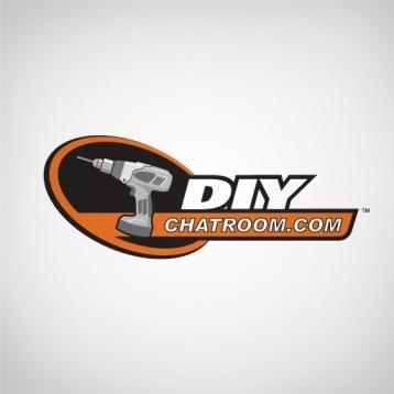 DIY Chatroom Forum