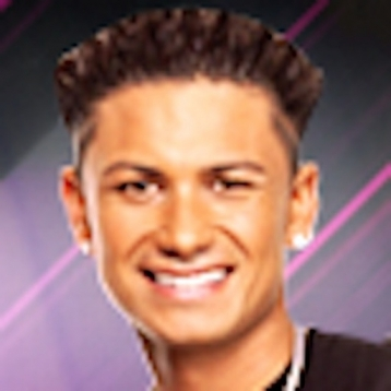 DJ Pauly D Official Ringtones