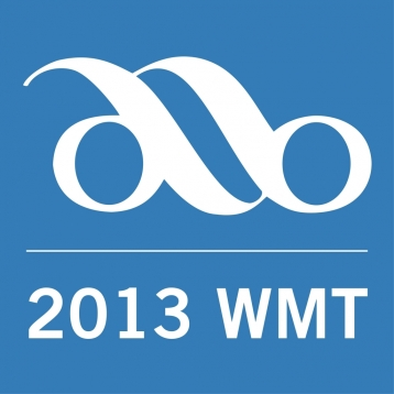 2013 ABA Wealth Management and Trust Conference