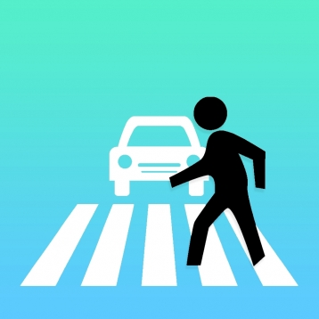 DMV School - Free Driving Course Handbook, Practice Exams and Training Lessons for 50 States