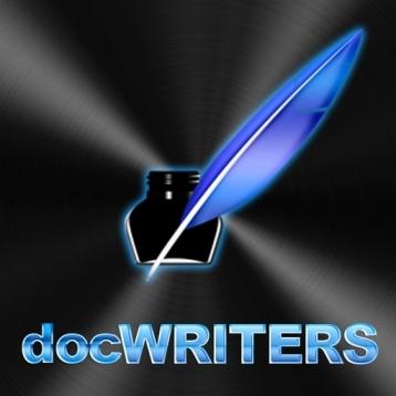 Doc Writer