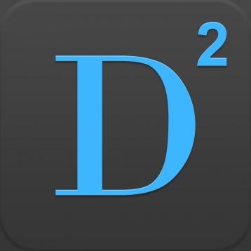 DOCUMENTS 2