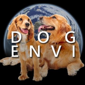 Dog Envi