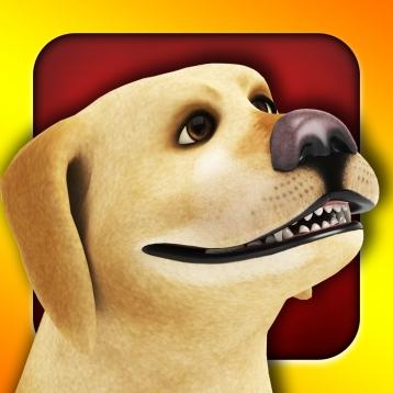 Dog Toy Prank
