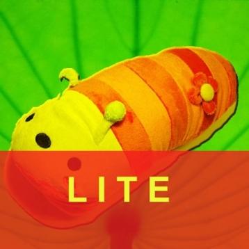 Doodle Snake Lite - Marathon