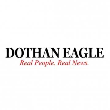 Dothan Eagle Mobile Local News