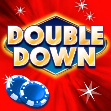 double down casino not working on iphone