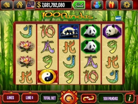 Double down casino game for ipad