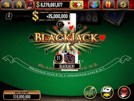 double down casino video poker