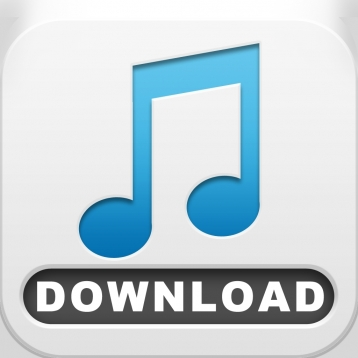 Download Free Music Downloader And Streamer Music App Review Ios
