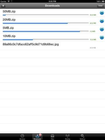 +Downloader