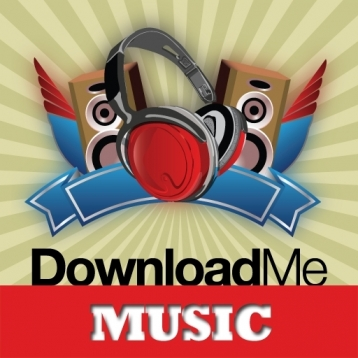 Downloadme Music