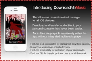 Downloadme Music