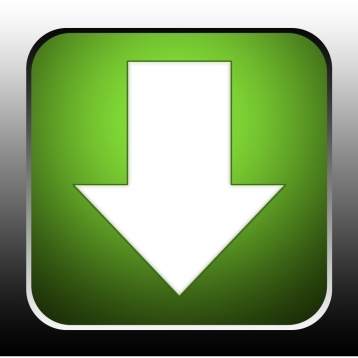 Downloads - Downloader & Download Manager