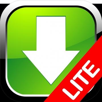 Downloads Lite — Downloader & Download Manager