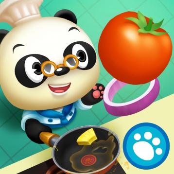 Dr. Panda\'s Restaurant 2