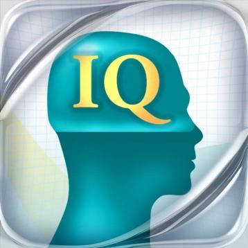 Dr. Reichel\'s IQ Test