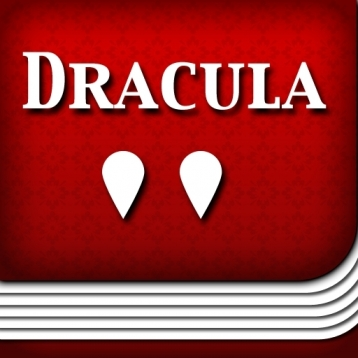 Dracula, The Bram Stoker Classic