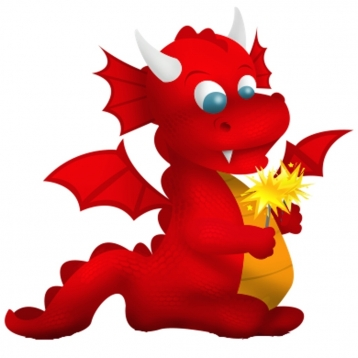 Dragon Browser - hidden web browsing
