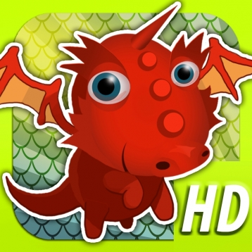 Dragon Legends Rage HD : Free Castle Battle vs Celtic Knights of Valor