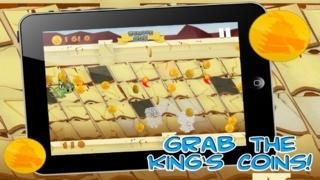 Dragon Legends Rage HD : Free Castle Battle vs Celtic Knights of Valor