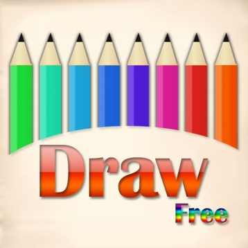 Draw & Doodle Free
