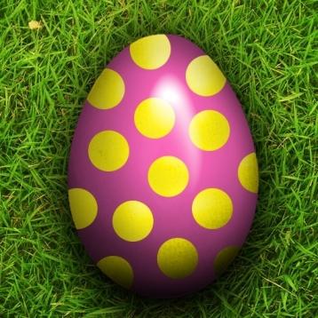 Dress Eggy