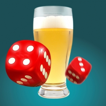 Drinking Games Pro