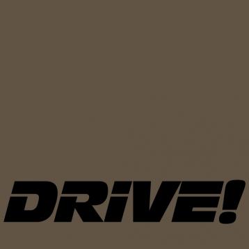Drive - America's #1 automotive event guide & parts source
