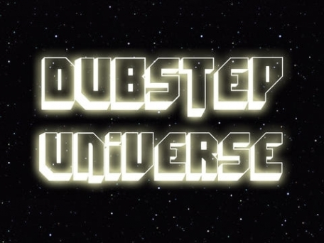 Dubstep Universe