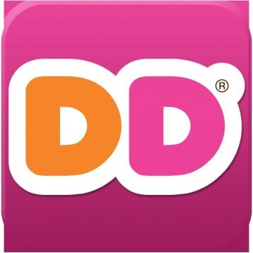 Dunkin\' Donuts