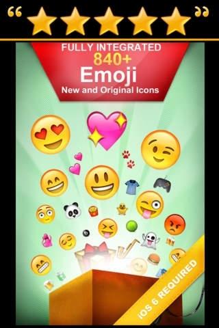 Emoji |
