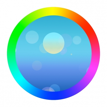 Dynamic Wallpapers for iOS 7 -  Parallax HD ScreenMotion Wallpapers and Backgrounds